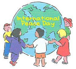 143-International-Peace-Day-Wishes.jpg