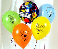 Happy birthday balloons.jpg