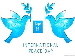 Sept-21-Is-International-Day-of-Peace.jpg