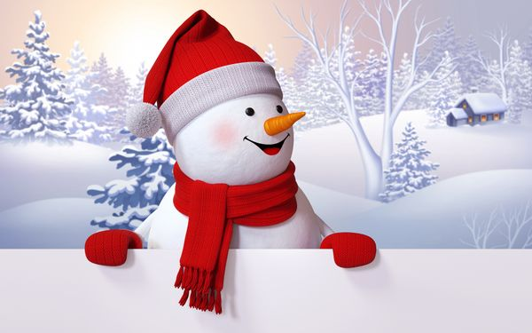 Snowman-cute-happy-winter.jpg